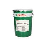 Smar do łożysk CASTROL XXL SPHEEROL EPLX 200-2 18KG