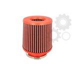 Filtr powietrza stożkowy BMC FBTW90-140P