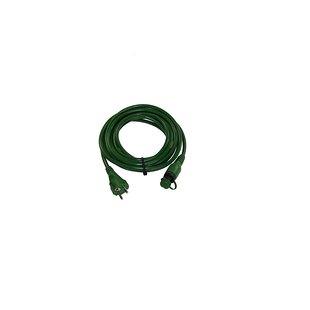Przewód zewnętrzny z wtyczką 5,0 m DEFA 460921
