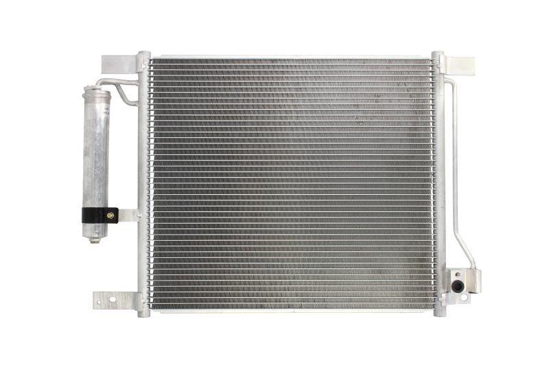 Chłodnica klimatyzacji DENSO DCN46021 - darmowa dostawa do 5000 warsztatów Motointegrator Partner i 170 sklepów Inter Cars
