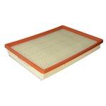 Filtr powietrza BOSCH F 026 400 266