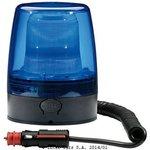 Lampa sygnalizacyjna (kogut) HELLA 2XD 009 053-021