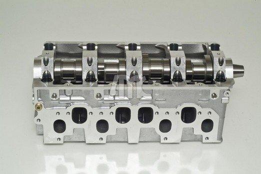 Głowica cylindra AMC 908926 - darmowa dostawa do 5000 warsztatów Motointegrator Partner i 170 sklepów Inter Cars