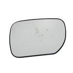 Szkło lusterka zewnętrznego BLIC 6102-02-1232992P