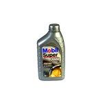 Olej MOBIL 3000 X1 5W40, 1 litr