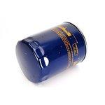Filtr oleju PURFLUX LS235
