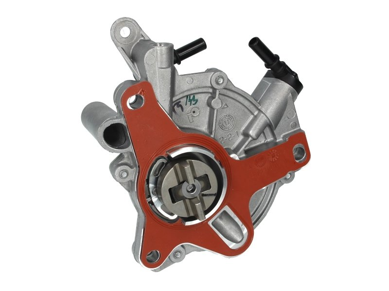 Mechaniczna pompa próżniowa PIERBURG 7.02139.07.0 - darmowa dostawa do 5000 warsztatów Motointegrator Partner i 170 sklepów Inter Cars
