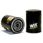 Filtr oleju WIX FILTERS 51515WIX