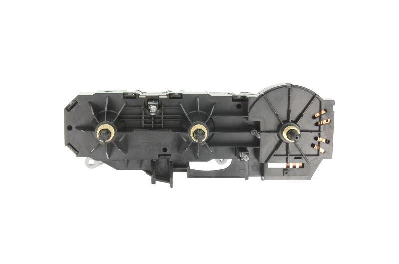 Przełącznik dmuchawy/wentylacji AKUSAN LCC 4032 - darmowa dostawa do 5000 warsztatów Motointegrator Partner i 170 sklepów Inter Cars