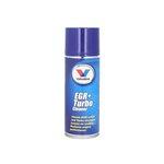 Techniczny środek pielęgnacyjny VALVOLINE EGR and Turbo Cleaner, 400 ml