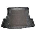 SKODA OCTAVIA SED 97-> wykładzina bagażnika gumowe  REZAW-PLAST RP101507