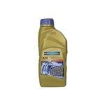 Olej przekładniowy ATF RAVENOL 1211107