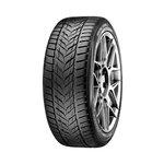 VREDESTEIN Wintrac Xtreme S 255/55 R18 109 V XL