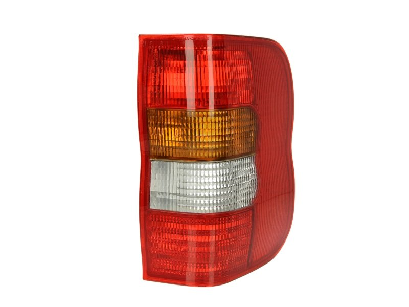 Szkło/klosz lampy tylnej VALEO 085546 - darmowa dostawa do 5000 warsztatów Motointegrator Partner i 170 sklepów Inter Cars