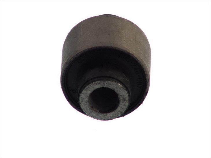 Tuleja wahacza OEM J40332
