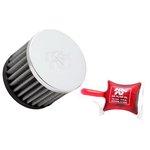 Filtr powietrza sportowy K&N RC-0160