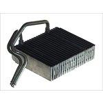 Parownik klimatyzacji DELPHI TSP0525204