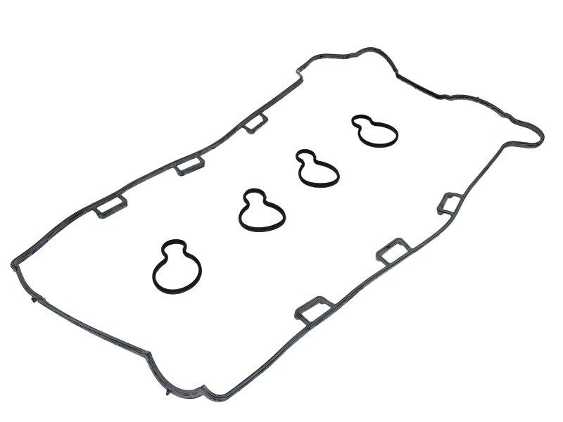 Uszczelka pokrywy zaworów gumowa CURTY-PAYEN HM5370 - darmowa dostawa do 5000 warsztatów Motointegrator Partner i 170 sklepów Inter Cars