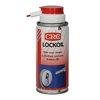 Smar uniwersalny CRC Lockoil, 0,1 litra