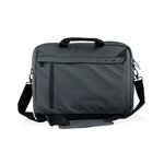 Torba do laptopa MODECOM  MDC ABERDEEN-15-GRE