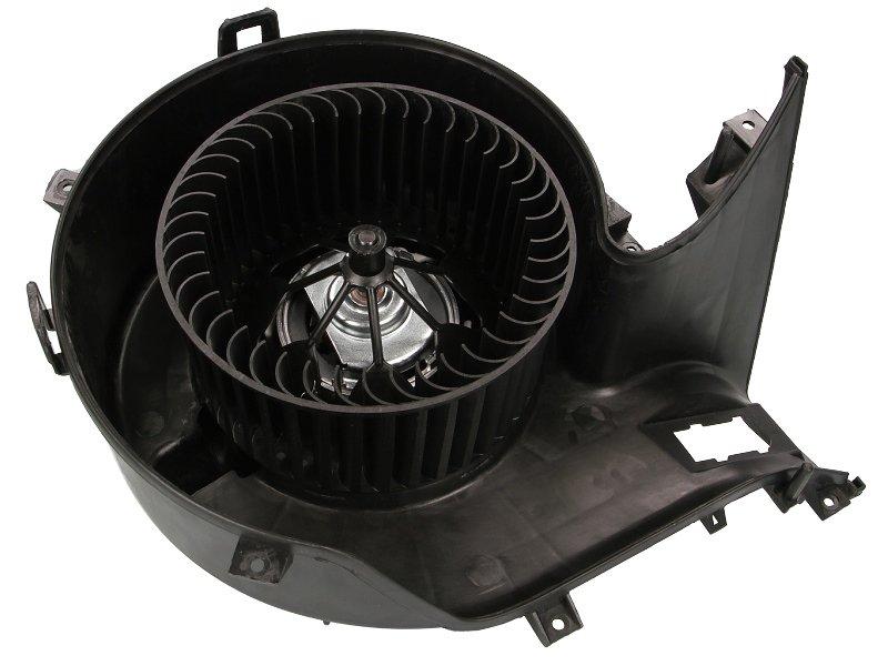 Silnik dmuchawy THERMOTEC DDX009TT - darmowa dostawa do 5000 warsztatów Motointegrator Partner i 170 sklepów Inter Cars