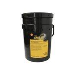 Olej przekładniowy SHELL Spirax S3 AX 80W90 SPIRAX AX 80W-90