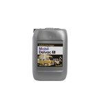 Olej silnikowy syntetyczny MOBIL XXL 141543