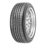BRIDGESTONE Potenza RE050A 225/40 R19 93 Y XL, FR