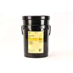 Olej hydrauliczny SHELL Omala S2 G 220 OMALA S2 G 220 20L