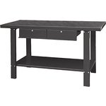 Stół warsztatowy PROFITOOL 0XPTWB0018S