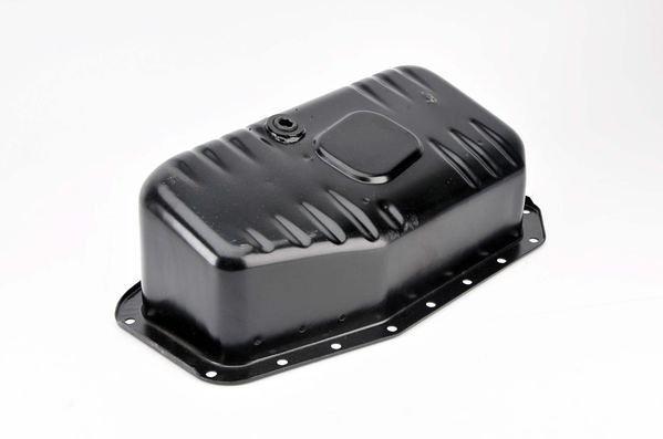 Miska olejowa BLIC 0216-00-2092473P - darmowa dostawa do 5000 warsztatów Motointegrator Partner i 170 sklepów Inter Cars