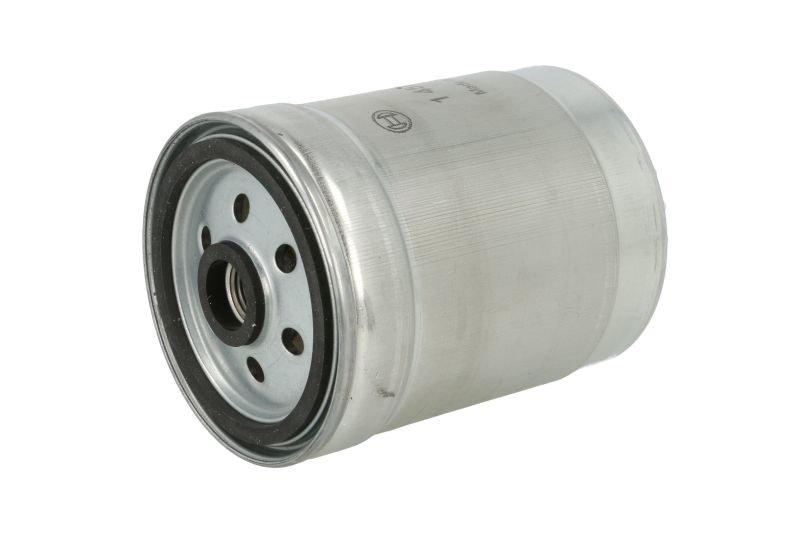 Filtr paliwa BOSCH 1 457 434 103 - darmowa dostawa do 5000 warsztatów Motointegrator Partner i 170 sklepów Inter Cars