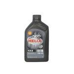 Olej SHELL Helix HX8 5W40, 1 litr