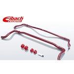 Stablizatory EIBACH Subaru Impreza 2.0 WRX STI/2.5 WRX STI '03-'05 Anti Roll E40-77-001-03-11