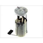 Elektryczna pompa paliwa BOSCH 0 580 303 002