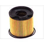 Wkład filtra paliwa DELPHI HDF536
