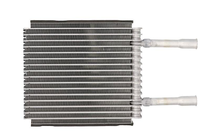 Parownik klimatyzacji NISSENS 92017 - darmowa dostawa do 5000 warsztatów Motointegrator Partner i 170 sklepów Inter Cars