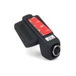 Wideorejestrator XBLITZ XBLITZ X5 WI-FI