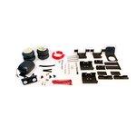 Zestaw zawieszenia pneumatycznego ELCAMP W21-760-3500-D