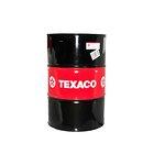 Olej hydrauliczny TEXACO XXL RANDO HD-Z 46  208L