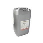 Olej hydrauliczny RAFINERIA W JAŚLE HYDRAULIC HL 32 30L