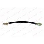 Przewód hamulcowy elastyczny ABE C88223ABE