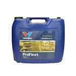 Olej silnikowy syntetyczny VALVOLINE XXL PROFLEET 5W30 20L