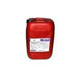 Olej przekładniowy mineralny MOBIL XXL 143914