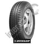 DUNLOP StreetResponse 2 195/65 R15 95 T XL