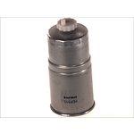 Wkład filtra paliwa DELPHI HDF510