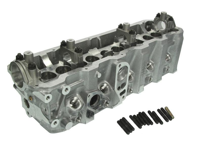 Głowica cylindrów AMC  908034 - darmowa dostawa do 5000 warsztatów Motointegrator Partner i 170 sklepów Inter Cars