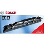 Pióro wycieraczki BOSCH Eco 45C, 450 mm