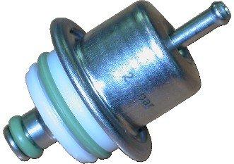 Zasobnik ciśnienia paliwa MEAT&DORIA 75016