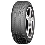 Interstate Touring GT 215/65R16 98 H